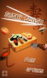 Sushi Slash - 3