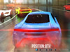 Speed Race: Real Racing Need & Racer Asphalt Track