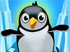 Run Kelvin - Run Jump Fly Penguin