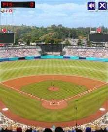 Baseball Free - 2