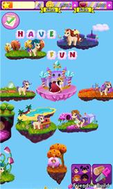 Pony Island - 3