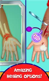 Wrist Surgery Doctor - 3