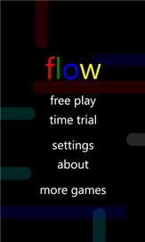 Flow Free - 2