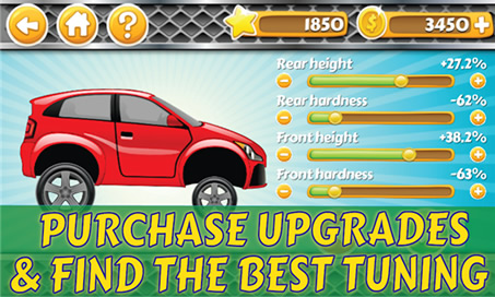 Tuning Cars Racing Online - 4