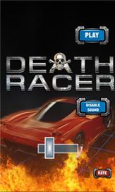 Death Racer Deluxe - 5