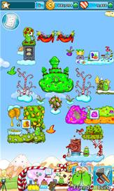 Candy Island - 26