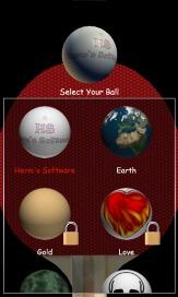 Paddle Ball - 3