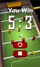 Foosball 2013 Free - 3