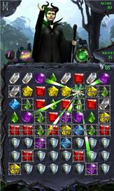 Maleficent Free Fall - 1