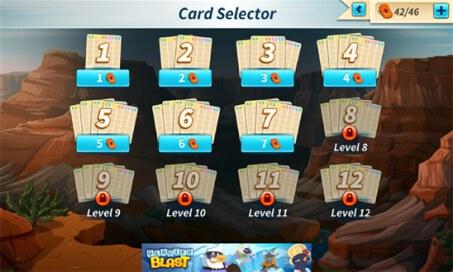 Microsoft Bingo - 2