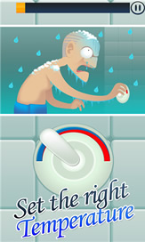 Toilet Time - 55