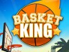 Basket King