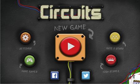 Circuits - 1