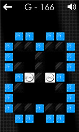 Flip Some Tiles HD - 6