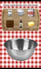 Cupcake - 2