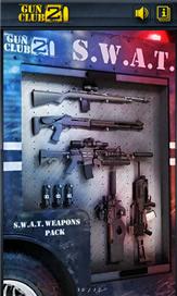Gun Club 2 - 1