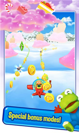 Pororo Penguin Run - 23