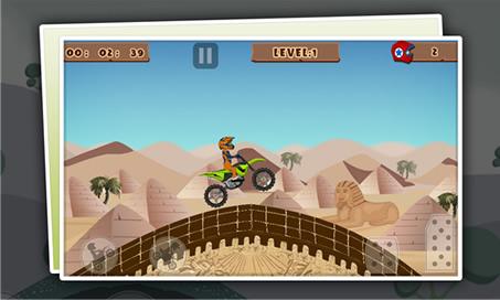 Bike Extreme - 2