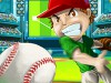 Baseball kid: Pitcher cup