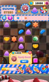 Candy Village - 4