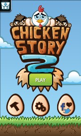 Chicken Story 2 - 24