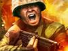 War 2 Commander