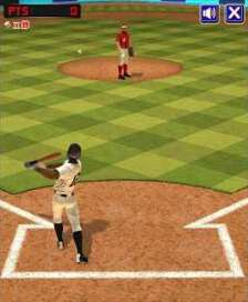 Baseball Free - 60