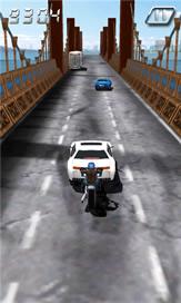AE 3D Motor - 3