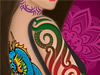 Tattoo Designs & Spa Salon