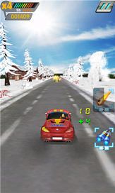 AE GTO Racing - 5