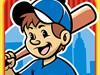 Baseball Memory Game