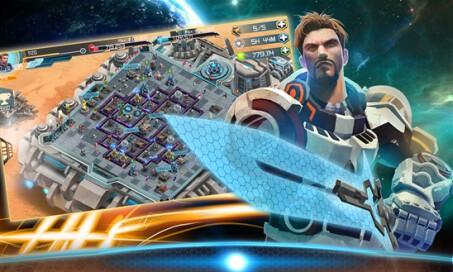 Future War - 3