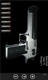 Guns - 2