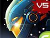 Star Warfare: Alien Invasion