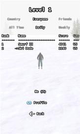 Alpine Ski II - 4