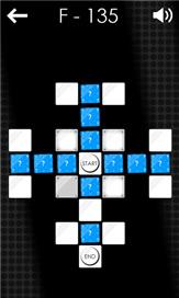 Flip Some Tiles HD - 5