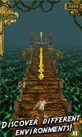 Temple Run - 4