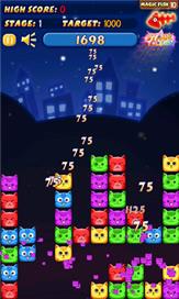 Pop Cat - 3