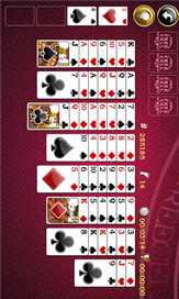 FreeCell - 3