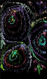 Spark Art - 4