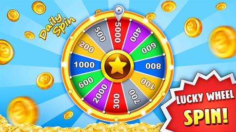 Bingo Holiday HD: Free Bingo Games - 3