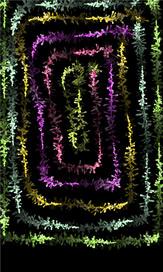 Spark Art - 2