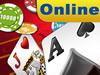 AE Blackjack Online