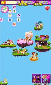 Pony Island - 4