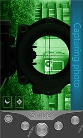 Sniper Rifle - 4
