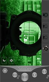 Sniper Rifle - 18