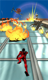 Spider-Man Unlimited - 5