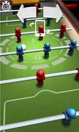 Foosball 2013 Free - 2