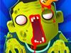 Mad Kill Zombie