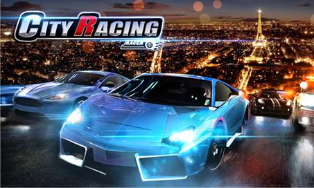 City Racing 3D - 1